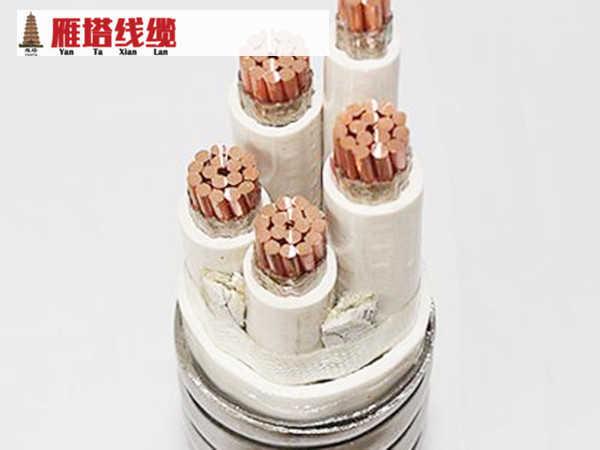 什么是耐火电缆,如何选用?
